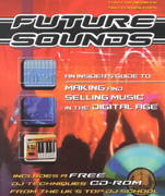 Future Sounds 0 9781842222089 1842222082