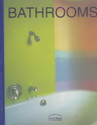 Bathrooms 0 9780060589226 0060589221