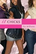 It Chicks 0 9781423104063 1423104064