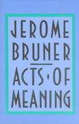Acts of Meaning 0 9780674003613 0674003616