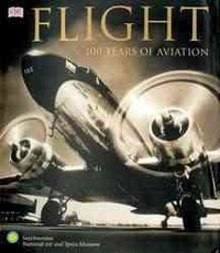 Flight 1st Edition 9780756619022 0756619025