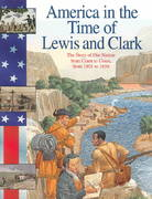 Lewis and Clark 0 9781575729350 1575729350
