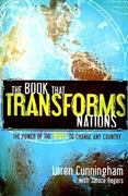 The Book That Transforms Nations 0 9781576583814 1576583813