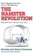 The Hamster Revolution 1st edition 9781576755730 1576755738