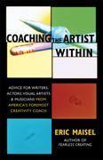 Coaching the Artist Within 0 9781577314646 1577314646