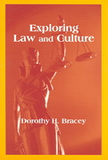 Exploring Law and Culture 0 9781577664116 1577664116