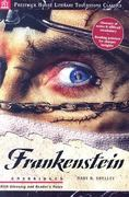 Frankenstein 1st Edition 9781580495943 158049594X
