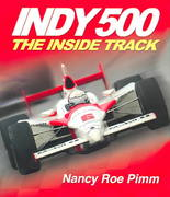 Indy 500 0 9781581960211 1581960212