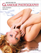 Master Guide for Glamour Photography 0 9781584282013 1584282010