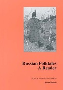 Russian Folk Tales 1st Edition 9781585100149 1585100145