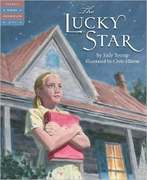 The Lucky Star 0 9781585363483 1585363480