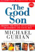 The Good Son 0 9781585420490 1585420492