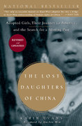 The Lost Daughters of China 1st Edition 9781585426768 1585426768