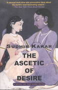The Ascetic of Desire 0 9781585672806 1585672807