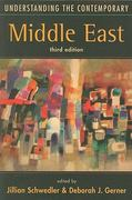 Understanding the Contemporary Middle East, 3rd Edition 3rd edition 9781588265654 158826565X