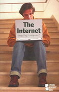 The Internet 1st edition 9780737729429 0737729422