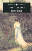 First Love 1st Edition 9780140443356 0140443355