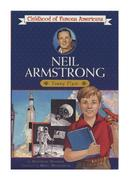 Neil Armstrong 0 9780689809958 0689809956