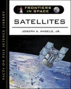 Satellites 1st edition 9780816057726 0816057729