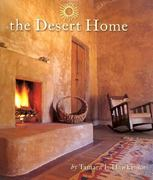 The Desert Home 0 9780873587969 0873587960