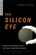 The Silicon Eye 0 9780393328417 0393328414