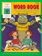 Word Book 0 9781565651821 1565651820