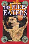 The Fire-Eaters 0 9780440420125 0440420121