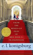 From the Mixed-Up Files of Mrs. Basil E. Frankweiler 35th Edition 9780689853548 0689853548