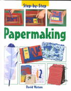 Papermaking 0 9781575723273 1575723271
