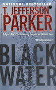 Black Water 1st edition 9780786890163 0786890169