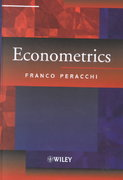 Econometrics 1st edition 9780471987642 0471987646