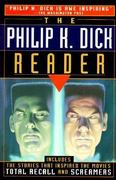 The Philip K. Dick Reader 1st Edition 9780806518565 0806518561