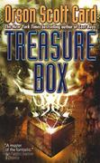 Treasure Box 0 9780061093982 006109398X