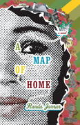 Map of Home, A 1st Edition 9781590512722 1590512723