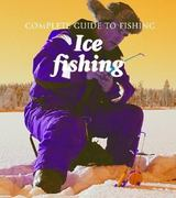 Ice Fishing 0 9781590844977 1590844971
