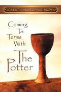 Coming to Terms With the Potter 0 9781591600237 1591600235