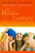 If Holden Caulfield Were in My Classroom 0 9781591810766 1591810760
