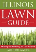 The Illinois Lawn Guide 0 9781591864103 1591864100