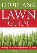 Louisiana Lawn Guide 0 9781591864134 1591864135