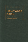 Hollywood Asian 0 9781592135158 1592135153