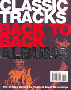 Classic Tracks Back to Back Albums 0 9781592238729 1592238726
