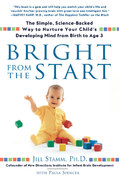 Bright from the Start 1st Edition 9781592403622 159240362X