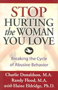 Stop Hurting the Woman You Love 0 9781592853540 1592853544