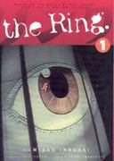 The Ring Volume 1 1st edition 9781593070540 1593070543