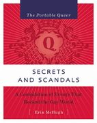 Secrets and Scandals 0 9781593500696 1593500696