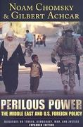 Perilous Power 0 9781594513138 1594513139
