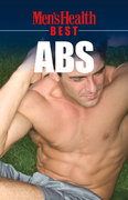 Men's Health Best Abs 0 9781594862892 1594862893