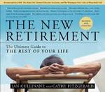 The New Retirement 2nd edition 9781594864797 1594864799
