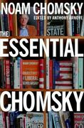 The Essential Chomsky 0 9781595583222 159558322X