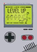 Level Up 1st Edition 9781596432352 1596432357